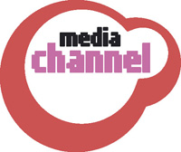 Media Channel